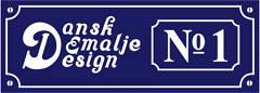 Dansk Emalje Design